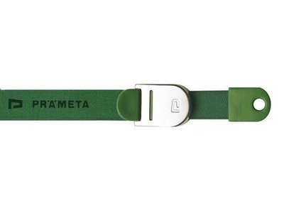 Stuwband Prameta